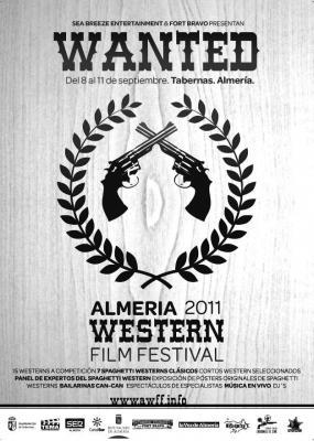 WESTERN FILM FESTIVAL
